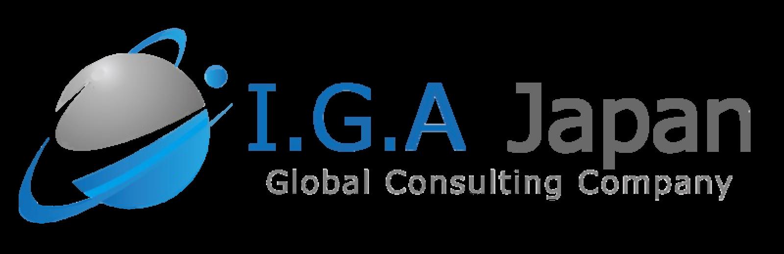 I.G.A Japan株式会社